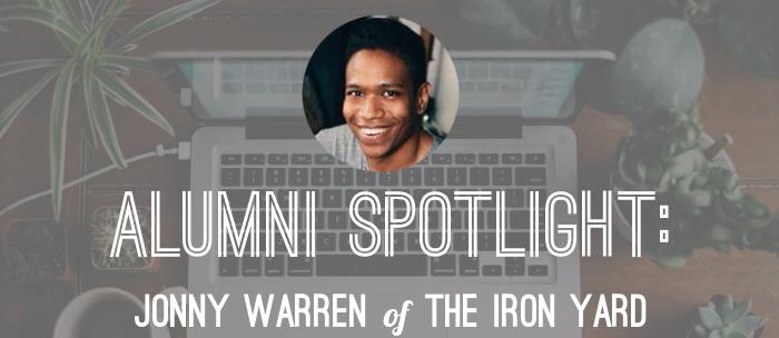 alumni-spotlight-jonny-warren-the-iron-yard