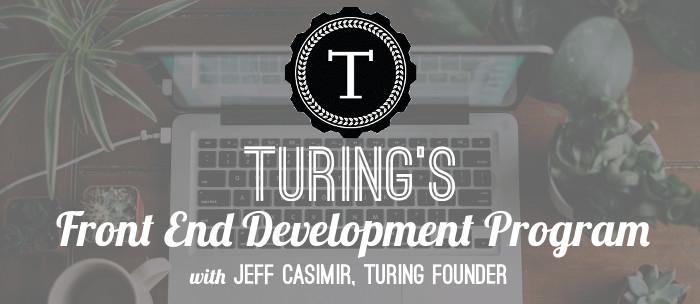 turing-front-end-engineering-program-jeff-casimir