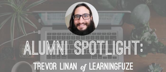 alumni-spotlight-trevor-linan-learningfuze