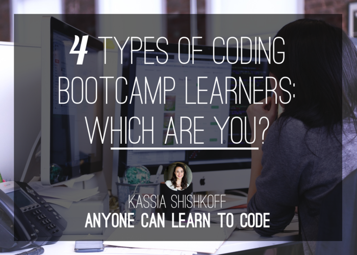 4-types-of-bootcamp-learners-which-are-you-Actualize