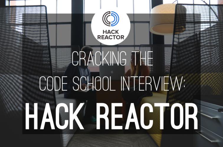 blog-cracking-interview-hack-reactor