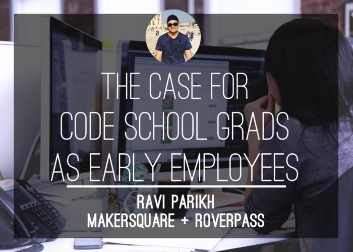 ravi-makersquare-guestpost-hiring-bootcamp-grads