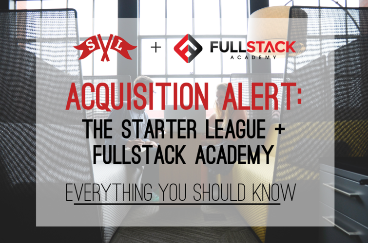 starter-league-fullstack-academy-acquisition-alert