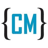 codemasters-academy-logo