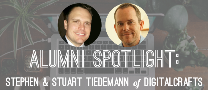 digitalcrafts-alumni-stephen-stuart-tiedemann