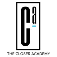 closer-academy-logo