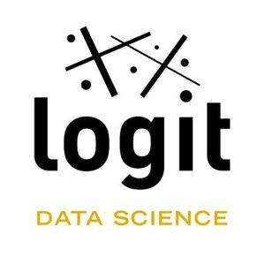 logit-academy-logo