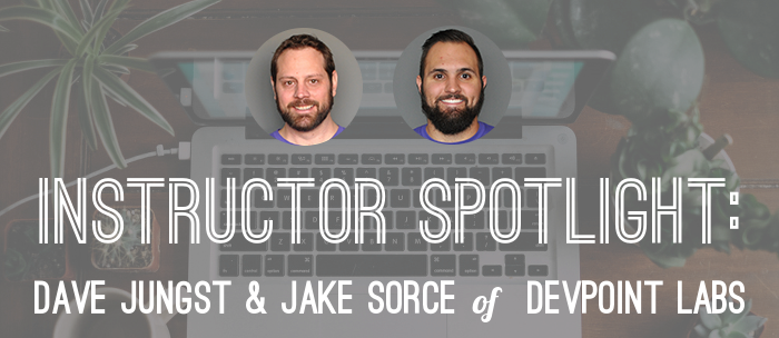 instructor-spotlight-dave-and-jake-devpoint-labs