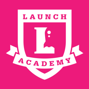 launch-academy-logo