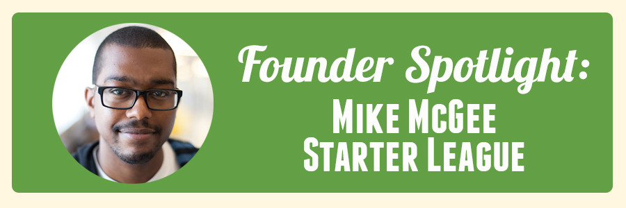 starter-school-founder-spotlight-mike-mccabe