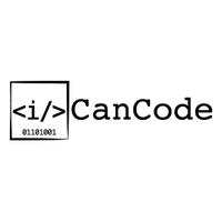 icancode-logo