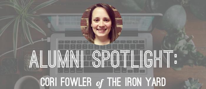 cori-fowler-iron-yard-alumni-spotlight