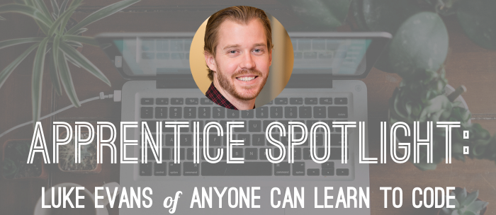 luke-evans-anyone-can-learn-to-code-spotlight