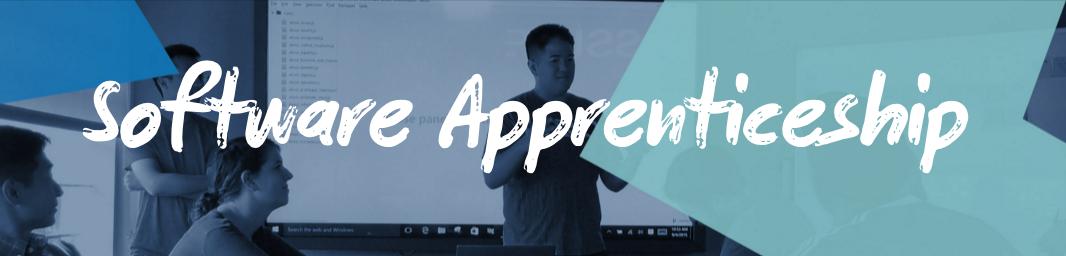 greater-sum-apprenticeship