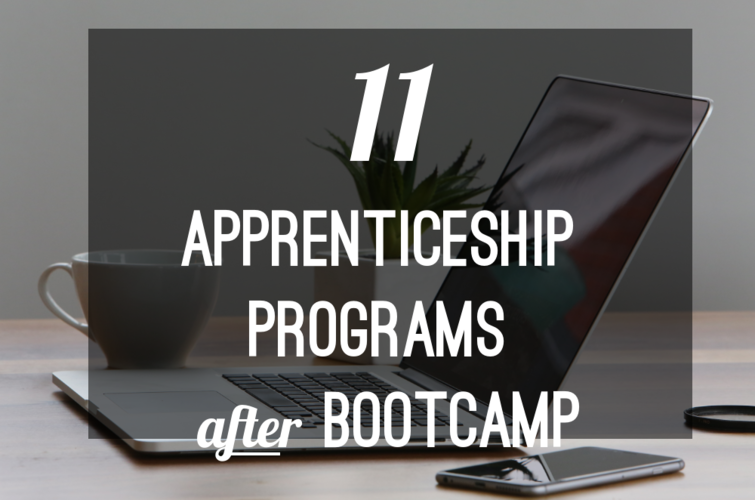 apprenticeship-programs-after-bootcamp