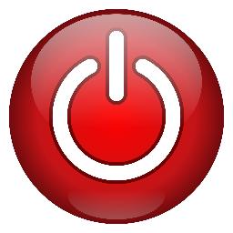 tech-bootcamps-logo