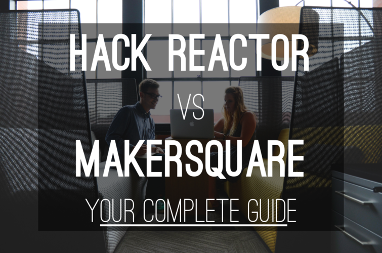 hack-reactor-vs-makersquare-versus