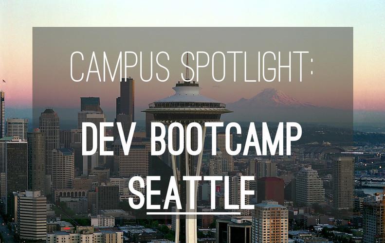 dev-bootcamp-seattle-campus-spotlight