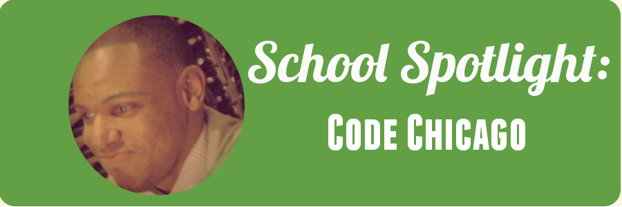 school-spotlight-code-chicago