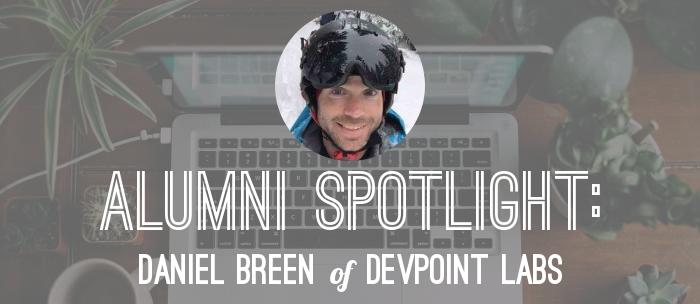 daniel-devpoint-labs-alumni-spotlight