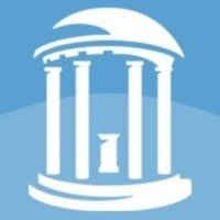 unc-chapel-hill-boot-camps-logo
