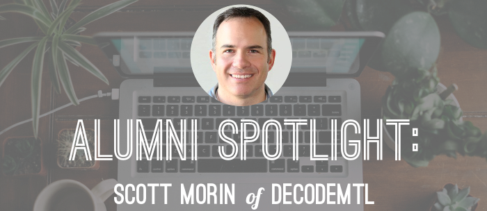 scott-morin-decodemtl-alumni-spotlight