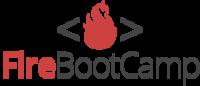 fire-bootcamp-logo