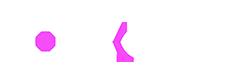 ikompass-logo