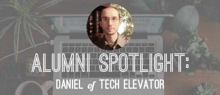 tech-elevator-alumni-spotlight-daniel