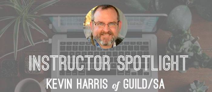 kevin-harris-guild-sa-instructor-spotlight