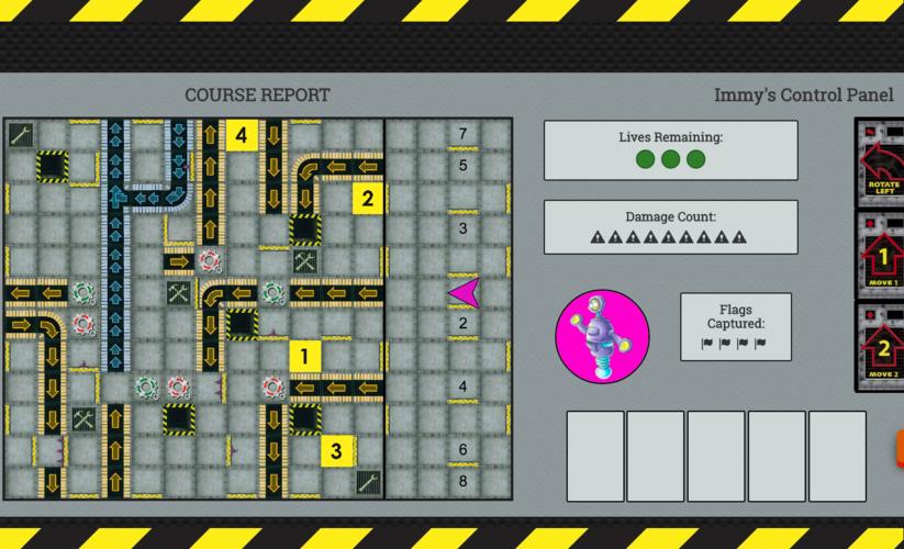 grace-hopper-program-student-project-robo-mayhem-game-screenshot