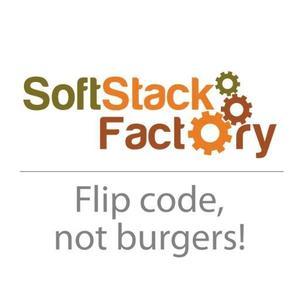 softstack-factory-logo