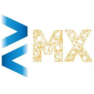devcamp-mx-logo