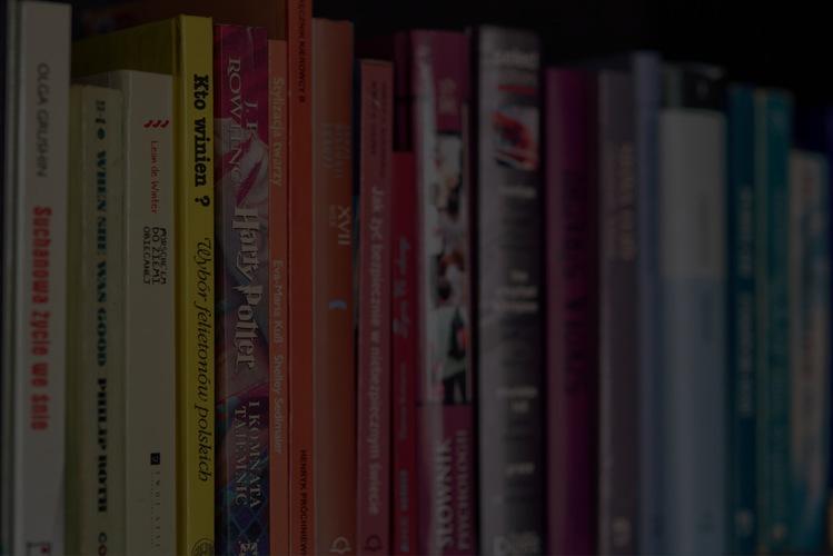 Learn ruby book list