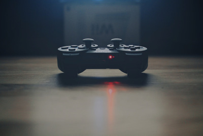 Game development coding bootcamps