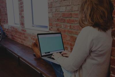 Coding bootcamp reviews
