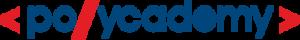 polycademy-logo