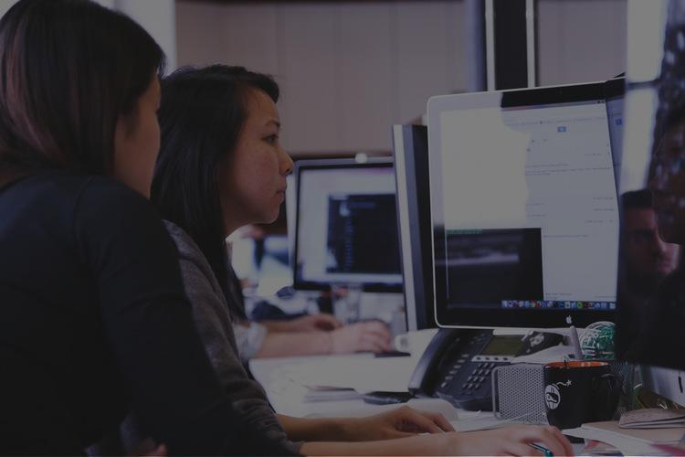 Coding bootcamp apprenticeships