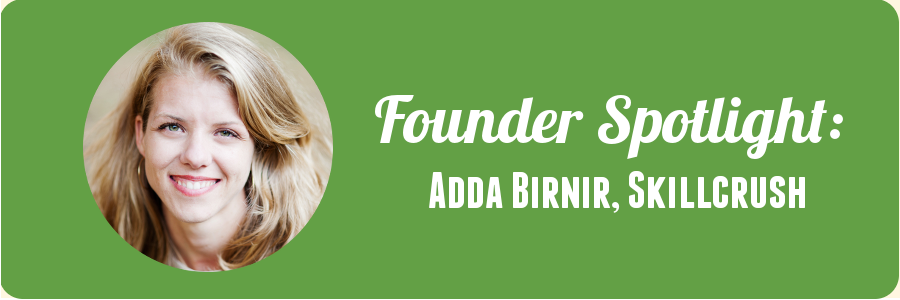 founder-spotlight-adda-skillcrush