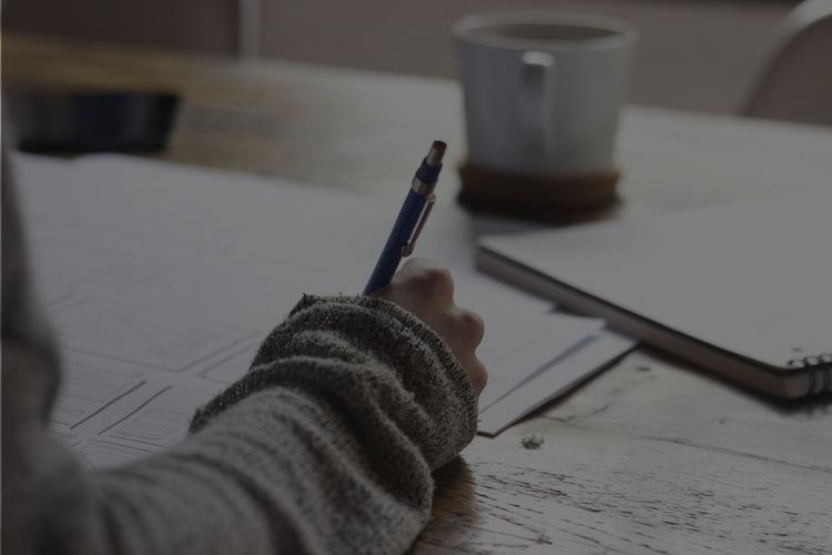 Coding bootcamp vs self study