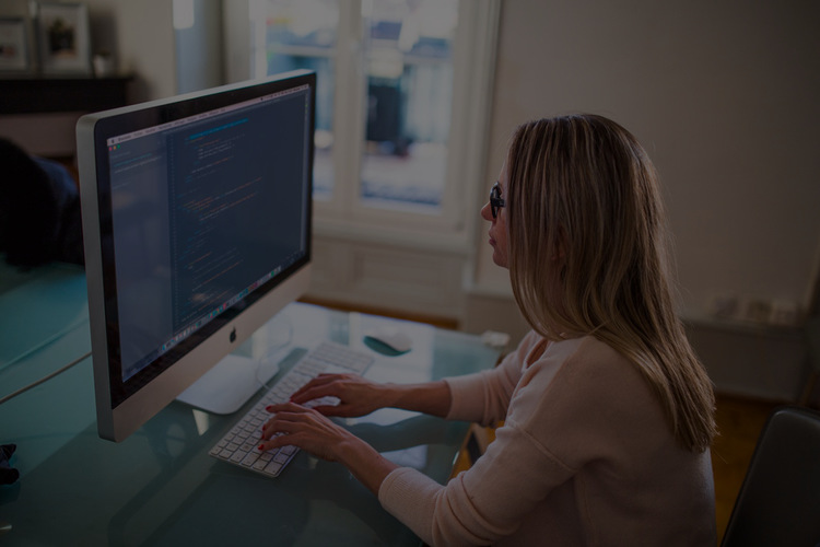 Women scholarships coding bootcamps