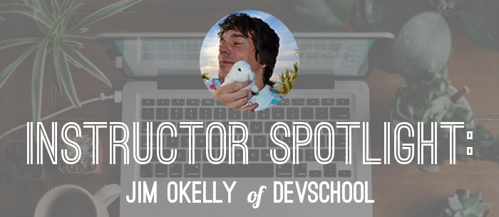 jim-devschool-instructor-header