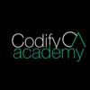 codify-academy-logo