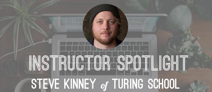 steve-kinney-turing-instructor-spotlight