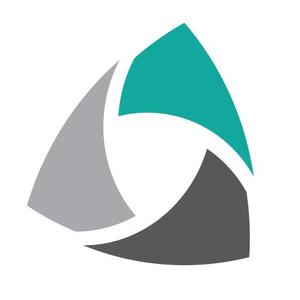 inceptures-software-school-logo