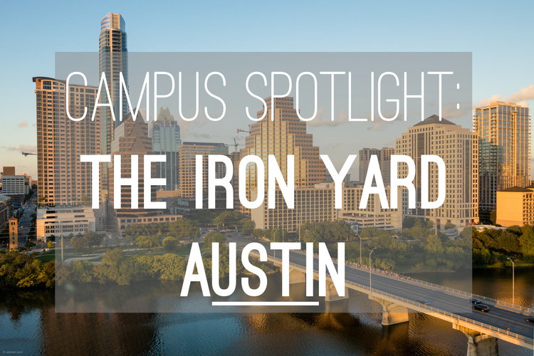 the-iron-yard-austin-campus-earl-mcgehee