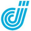 Disruption institute logo
