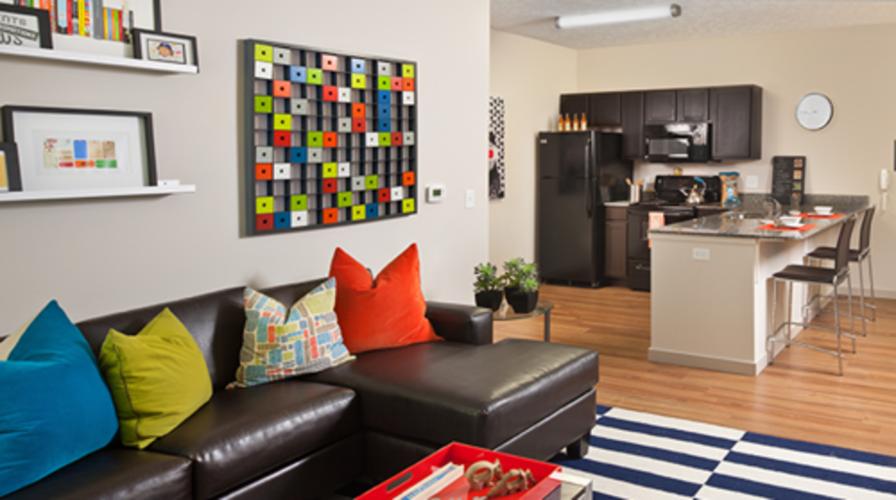 software-guild-student-housing-living-room-kitchen