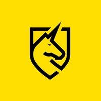 digital-unicorn-logo