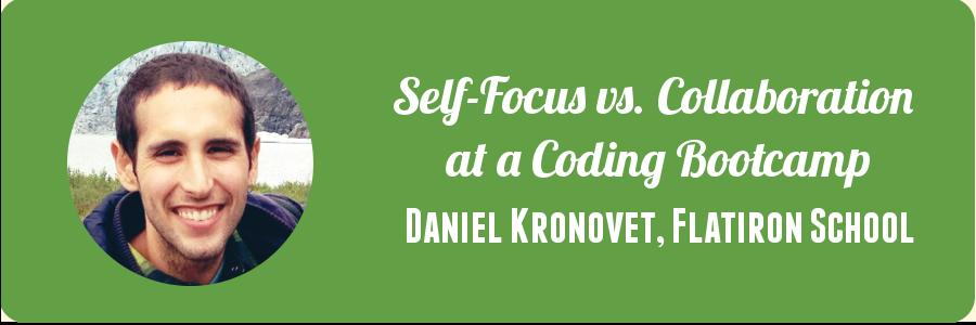 self-focuse-vs-collaboration-in-programming-school